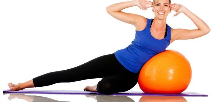 curso de pilates online exercícios para fazer em casa